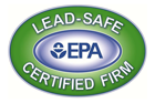 EPA Lead Safe Certified Remodeler