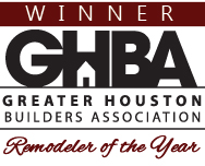ghba_of_the_year